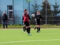 Tallinna FC Infonet - FC Nõmme United (02.05) (89 of 164).jpg