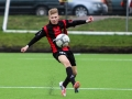 Tallinna FC Infonet - FC Nõmme United (02.05) (9 of 164).jpg