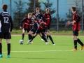 Tallinna FC Infonet - FC Nõmme United (02.05) (90 of 164).jpg