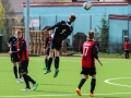 Tallinna FC Infonet - FC Nõmme United (02.05) (91 of 164).jpg