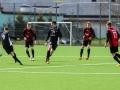 Tallinna FC Infonet - FC Nõmme United (02.05) (92 of 164).jpg