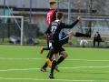 Tallinna FC Infonet - FC Nõmme United (02.05) (93 of 164).jpg