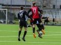 Tallinna FC Infonet - FC Nõmme United (02.05) (94 of 164).jpg