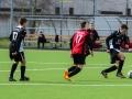 Tallinna FC Infonet - FC Nõmme United (02.05) (95 of 164).jpg
