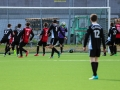 Tallinna FC Infonet - FC Nõmme United (02.05) (96 of 164).jpg
