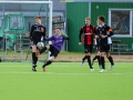 Tallinna FC Infonet - FC Nõmme United (02.05) (97 of 164).jpg