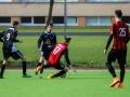 Tallinna FC Infonet - FC Nõmme United (02.05) (99 of 164).jpg