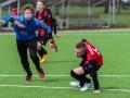 Tallinna FC Infonet - FC Nõmme United (ENMV2015)(02.05)