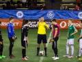 Tallinna FC Infonet - Tallinna FC Levadia-2649