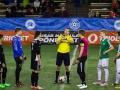 Tallinna FC Infonet - Tallinna FC Levadia-2652