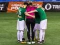 Tallinna FC Infonet - Tallinna FC Levadia-2653