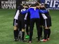Tallinna FC Infonet - Tallinna FC Levadia-2654