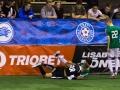 Tallinna FC Infonet - Tallinna FC Levadia-2659