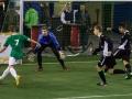 Tallinna FC Infonet - Tallinna FC Levadia-2662