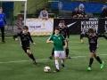 Tallinna FC Infonet - Tallinna FC Levadia-2667