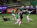 Tallinna FC Infonet - Tallinna FC Levadia-2669