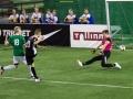 Tallinna FC Infonet - Tallinna FC Levadia-2675