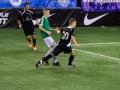 Tallinna FC Infonet - Tallinna FC Levadia-2678