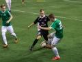 Tallinna FC Infonet - Tallinna FC Levadia-2680