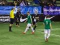 Tallinna FC Infonet - Tallinna FC Levadia-2688