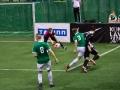 Tallinna FC Infonet - Tallinna FC Levadia-2697