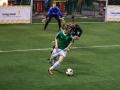 Tallinna FC Infonet - Tallinna FC Levadia-2704