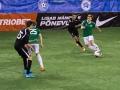 Tallinna FC Infonet - Tallinna FC Levadia-2719