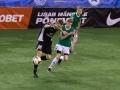 Tallinna FC Infonet - Tallinna FC Levadia-2721
