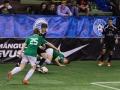 Tallinna FC Infonet - Tallinna FC Levadia-2725