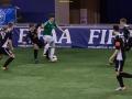 Tallinna FC Infonet - Tallinna FC Levadia-2728