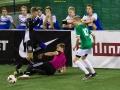 Tallinna FC Infonet - Tallinna FC Levadia-2730