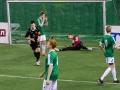 Tallinna FC Infonet - Tallinna FC Levadia-2738