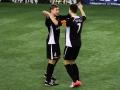 Tallinna FC Infonet - Tallinna FC Levadia-2740