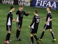 Tallinna FC Infonet - Tallinna FC Levadia-2742