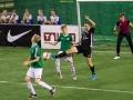 Tallinna FC Infonet - Tallinna FC Levadia-2746