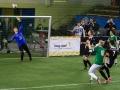 Tallinna FC Infonet - Tallinna FC Levadia-2751