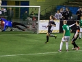 Tallinna FC Infonet - Tallinna FC Levadia-2752