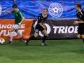 Tallinna FC Infonet - Tallinna FC Levadia-2756