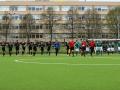 Tallinna FC Levadia-Tallinna FC Infonet (U-17)(12.05.15) (1 of 233).jpg