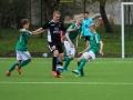 Tallinna FC Levadia-Tallinna FC Infonet (U-17)(12.05.15) (10 of 233).jpg