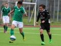 Tallinna FC Levadia-Tallinna FC Infonet (U-17)(12.05.15) (100 of 233).jpg