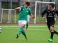 Tallinna FC Levadia-Tallinna FC Infonet (U-17)(12.05.15) (101 of 233).jpg