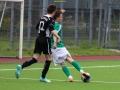 Tallinna FC Levadia-Tallinna FC Infonet (U-17)(12.05.15) (102 of 233).jpg