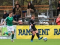 Tallinna FC Levadia-Tallinna FC Infonet (U-17)(12.05.15) (105 of 233).jpg