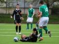 Tallinna FC Levadia-Tallinna FC Infonet (U-17)(12.05.15) (106 of 233).jpg