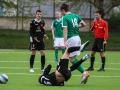 Tallinna FC Levadia-Tallinna FC Infonet (U-17)(12.05.15) (107 of 233).jpg