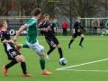 Tallinna FC Levadia-Tallinna FC Infonet (U-17)(12.05.15) (108 of 233).jpg