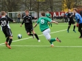 Tallinna FC Levadia-Tallinna FC Infonet (U-17)(12.05.15) (109 of 233).jpg