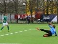 Tallinna FC Levadia-Tallinna FC Infonet (U-17)(12.05.15) (110 of 233).jpg