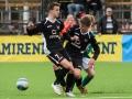 Tallinna FC Levadia-Tallinna FC Infonet (U-17)(12.05.15) (111 of 233).jpg